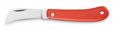 Ausonia nož cepilni, ukrivljen, profi (33028)