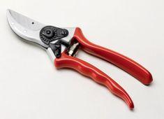 Ausonia škare za obrezivanje loze, profi (31070)