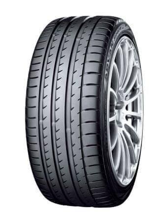 Yokohama pnevmatika Advan Sport V105 255/40R18 95Y