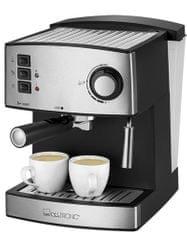 Clatronic Ekspres do kawy ES 3643 Espresso