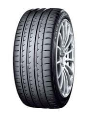 Yokohama pneumatik Advan Sport V105 205/55ZR17 91Y