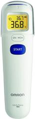 Omron termometer 720, brezkontaktni