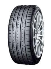 Yokohama pneumatik Advan Sport V105 235/50ZR17 96Y