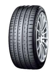 Yokohama pneumatik Advan Sport V105 265/35ZR18 97Y