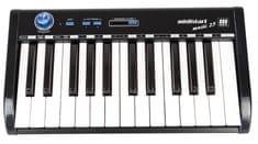 Miditech MidiStart Music 25 USB/MIDI keyboard