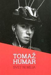 Tomaž Humar: Svet ni meja
