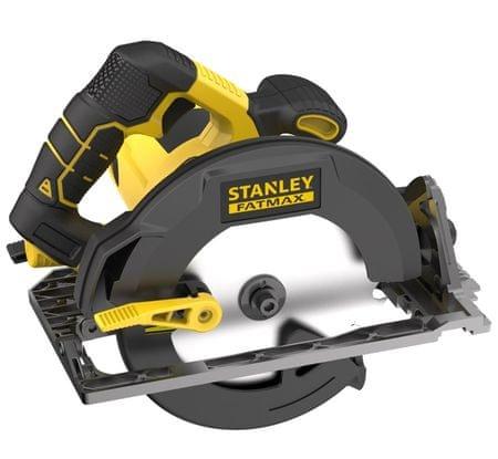 Stanley krožna žaga FME301