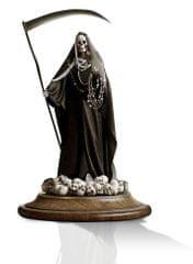 Ubisoft Ghost Recon: Wildlands - Fallen Angel szobor
