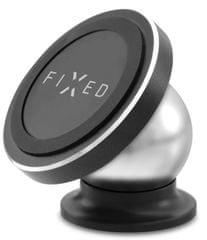 Fixed magnetyczny uchwyt samochodowy FIXM2, czarny