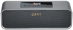 BML S-series S7
