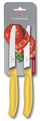 Victorinox nož za rajčicu (6.7836.L118B), 2 kom