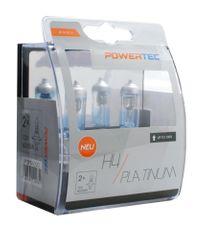 PowerTech žarulje Platinum +130% (2xH4)