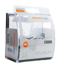 PowerTech žarulje Platinum +130% (2xH3)