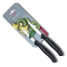 Victorinox set noževa za povrće 6.7633.B