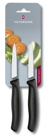 Victorinox set nožev za zelenjavo 6.7603.B