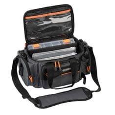 Savage Gear Taška Soft Lure Specialist Bag