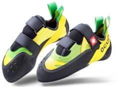 Ocun Buty wspinaczkowe OXI QC