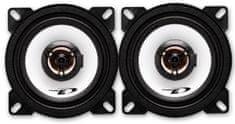 Alpine Par zvočnikov SXE-1025S