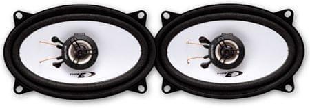 Alpine par zvočnikov SXE-4625S