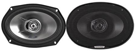 Alpine Par zvočnikov SXE-6925S