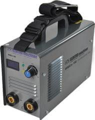 REM POWER varilni aparat WMEm 180 Professional Line