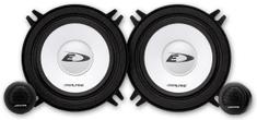 Alpine Par zvočnikov SXE-1350S