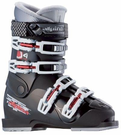 Alpina Sports J4 240