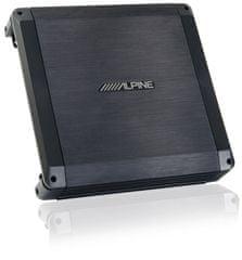 Alpine avtoojačevalec BBX-T600