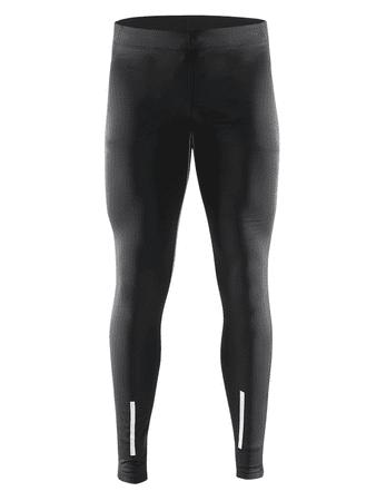 Craft moške športne pajkice Devotion Tights, XXL, črna