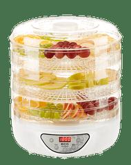 ECG sušilica za voće SO 570