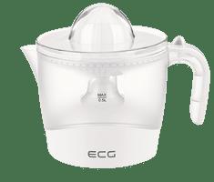 ECG OC 38 Citrusprés