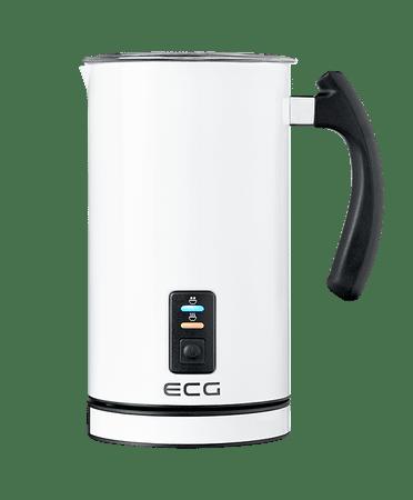 ECG pjenjač mlijeka NM 216