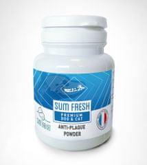 Sum FRESH - doplnok stravy pre ochranu chrupu 100g