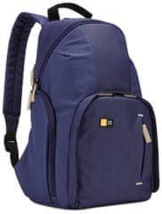 Case Logic ruksak TBC-411, plavi