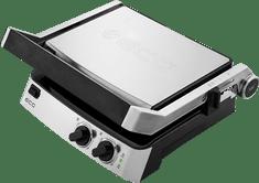 ECG grill elektryczny KG 400 Superior