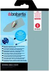 Brabantia Vasalódeszka huzat