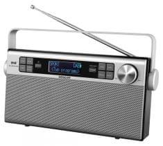 Sencor Sencor SRD 6600 - rozbaleno