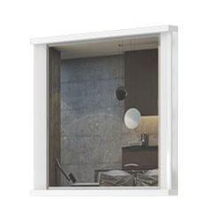Predsoba OS178, ogledalo Dana, bel