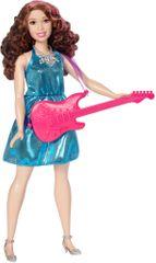 Mattel Barbie Pop Star