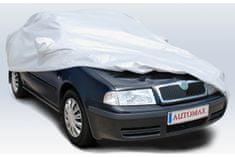 Najlonsko pokrivalo za avto, velikost L