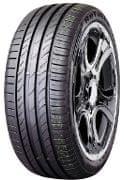 Rotalla pnevmatika RU01 215/45 R17 91W, XL