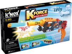 K´NEX Pisztoly készlet K-10X