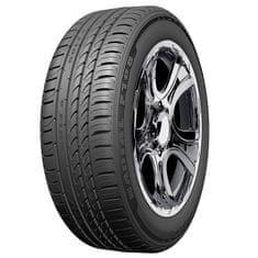 Rotalla pnevmatika F105, 225/35R20 90W XL
