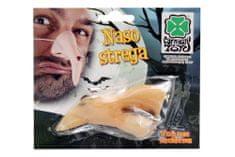 Carnival Toys nos za čarovnico (6612)