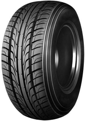 Rotalla guma F110, 265/50R20 107V