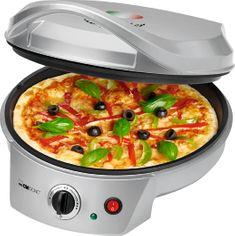 Clatronic PM 3622 Pizzasütő