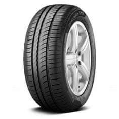 Pirelli auto guma Cinturato P1 Verde 195/65HR15 91H