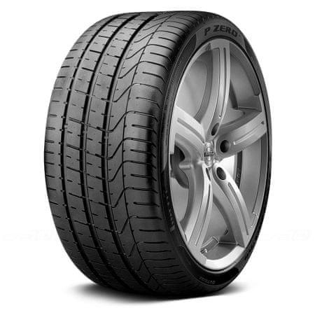 Pirelli pnevmatika P Zero 255/40R20 XL MO