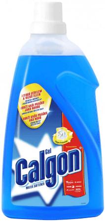 Calgon Gel 1,5 l