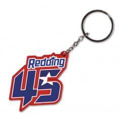 Scott Redding SR45 obesek (09043)